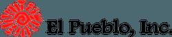 El Pueblo, Inc Logo