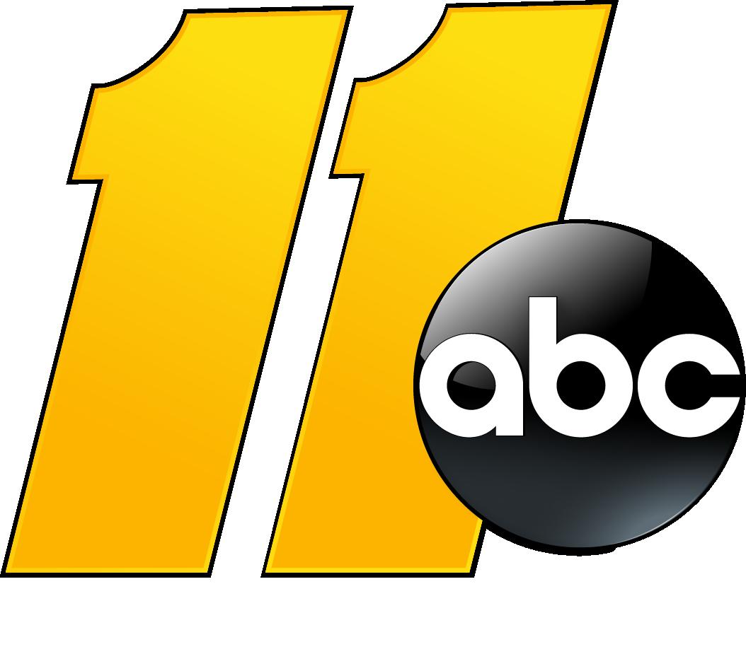 ABC11 logo