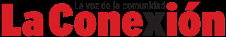 Logo for La Conexión