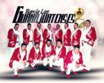 Banda Los Guanajuatenses