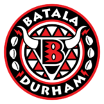 Batalá Durham