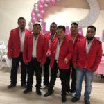 Orgullo de Tierra Mixteca