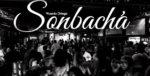 Sonbachá