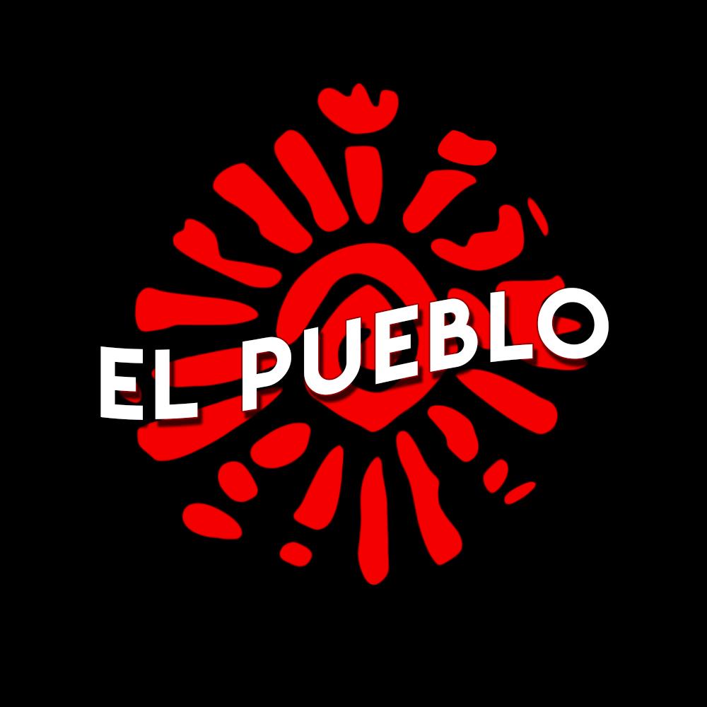 El Pueblo, Inc